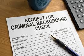 background checks in Oklahoma City