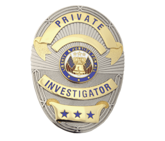 Private Investigator Oklahoma City
