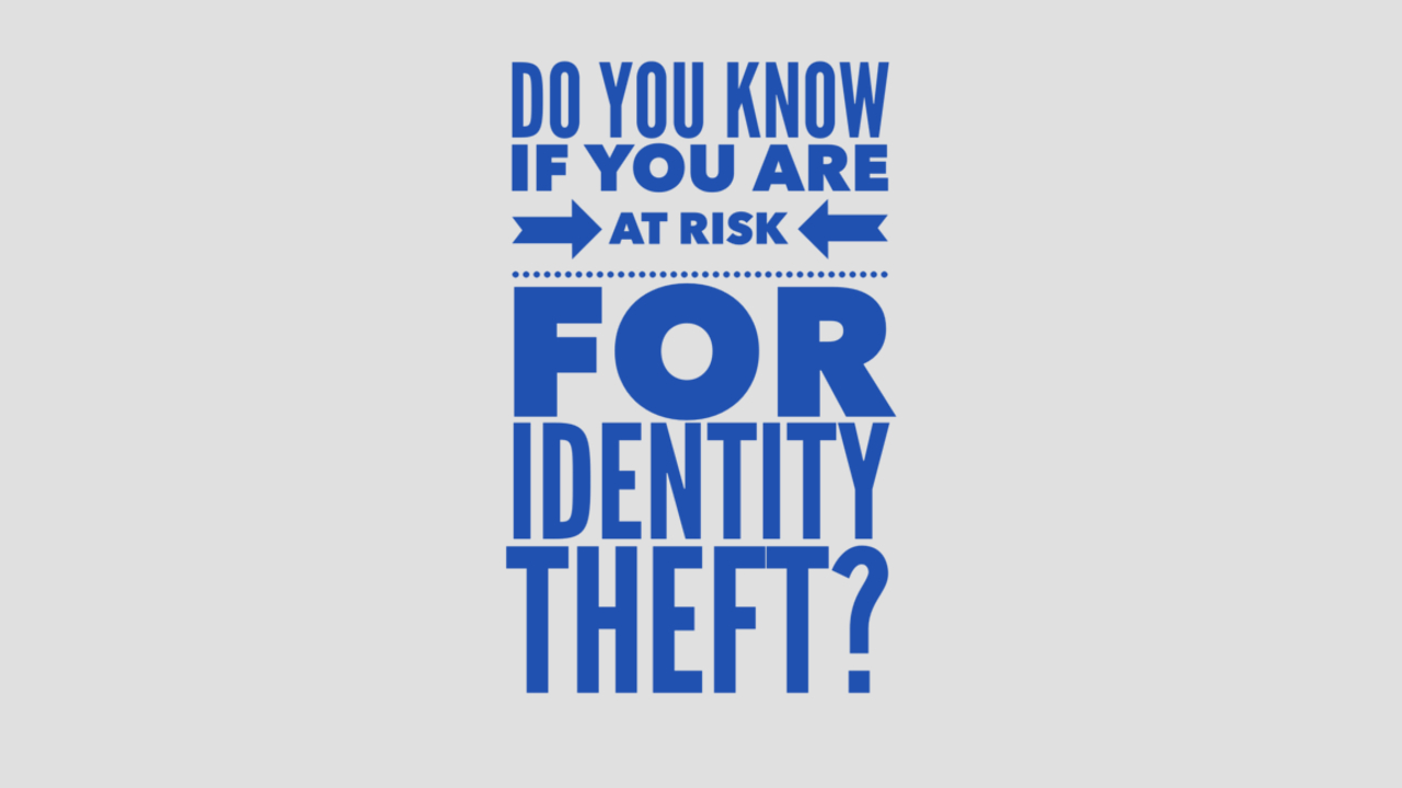 identity theft and the methods of prevention Edit article how to prevent identity theft four methods: strengthening your digital security enhancing home security staying alert out in public minimizing the.